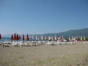 640px-Strand_Struga