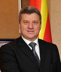 Gjorge_Ivanov