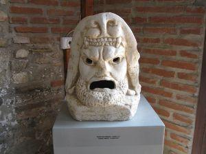 Héraclée