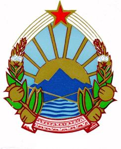 Coat_of_arms_of_Macedonia_(1946–2009)