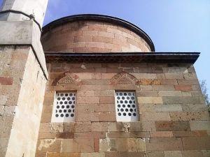 Tatar Sinan Beg