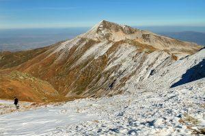Close_to_Luboten_mountain