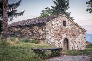 Crkva_Sv.Bogorodica_-_Lesok_Tetovo