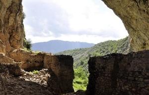 Пештера_Пешна