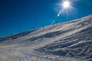 Popova_Sapka_ski_slopes