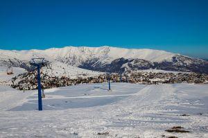 Popova_Sapka_ski_slopes2