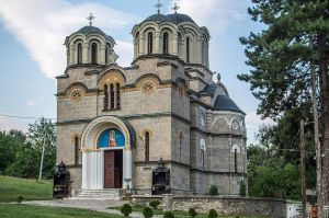 Sv_Atanasij_-_Lesok