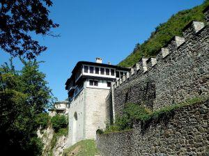 17,_Св.Јован_Бигорски,_St.John_the_Baptist_Monastery,_Macedonia