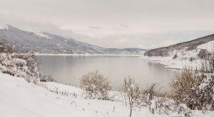 Lago_Mavrovo,_Macedonia,_2014-04-17,_DD_15