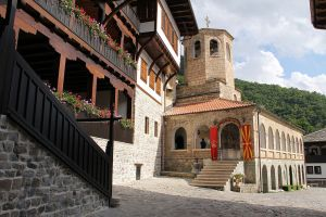 The_Church_of_St._John_the_Baptist,_the_Monastery_of_Saint_Jovan_Bigorski,_Macedonia