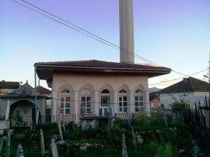 """""""Инкјар_џамија""""_09"""