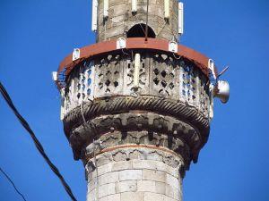 02_Fazıl_Ahmed_Pasha_Mosque_(Veles)