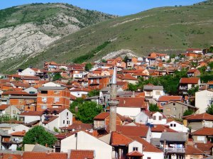 1024px-Veles,_Macedonia_(FYROM)_-_panoramio_(18)
