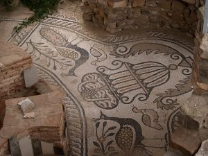 640px-Roman_city_ruins_Stobi_Macedonia_mos