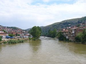 640px-Vardar_Veles_Macedonia