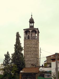 Саат_кула,_Велес