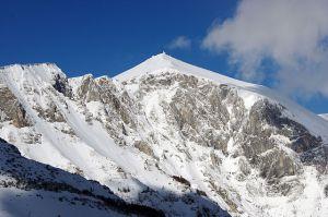 Снежната_убавица_Солунска_Глава_(2,540m)