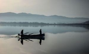 Dojran_Lake_122