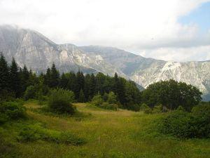 Dolna-Babina-Dupka-Jakupica-MK