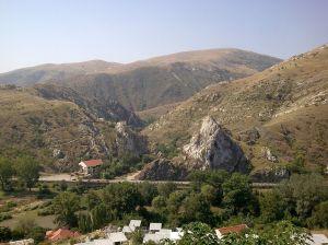 Pogled_iz_dvorišta_Sv_Spas..._-_panoramio
