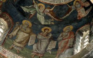 1024px-Paintings_in_the_Church_of_the_Theotokos_Peribleptos_of_Ohrid_0244
