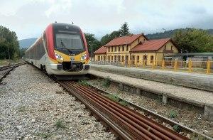 1280px-Bitola_railway_station