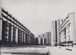 Gradski Dzid