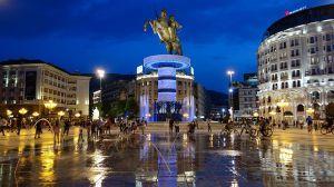 Skopje_20.06_(24)