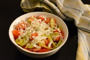 sopska salata