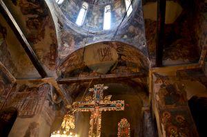 Saint Nicétas Banjane